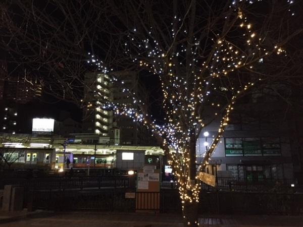 大崎 スタッフ 新年