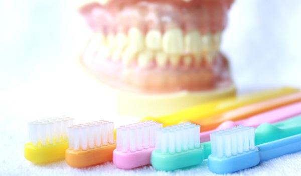 歯周病 品川区 大崎 歯科