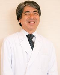 歯科医師 木村幸紀