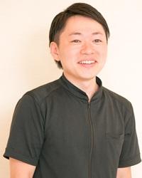歯科医師 松本尊治