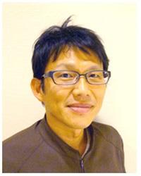 矯正歯科医 鈴木