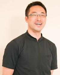 分院長 渡邊尊昭