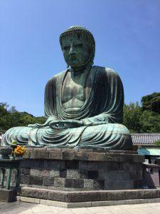 大崎シティデンタルクリニック 鎌倉