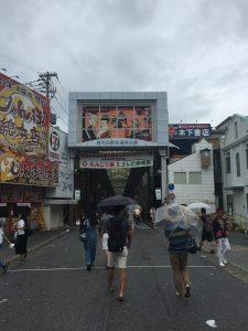 大崎シティデンタルスタッフ大阪img_2136