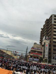 大崎シティデンタルスタッフimg_2144