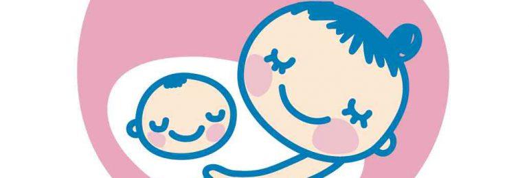 大崎シティデンタル 妊娠中の歯科治療