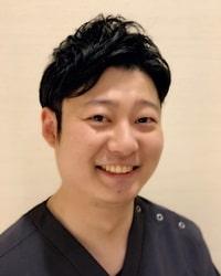 歯科医師 石井