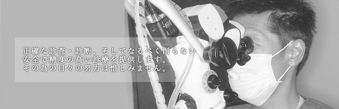 品川区大崎 歯科 歯医者